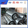 High Quality Conveyor Pulley Head Driving Pulley Tail Bend Pulley