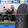Professional Manufacturer of Motorcycle Tyre for Africa