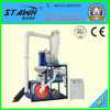 High Speed Plastic Pulverizer (MF600)