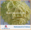High Quality Yellow Maltodextrin for Ice Cream/Milk /Bake