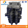 Doosan Hydraulic Control Valve K1005094A (DX480LC DX520LC)