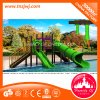 Ce Approved Aqua Play Water Park Tube Water Playground Equipment