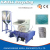 PC Series Powerful Plastic Crusher