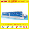 Polishing Machine for Marble/Granite Stone