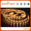 DC12V SMD5050 RGB LED Flexible Strip Lighting for Beauty Centers