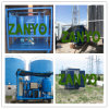 Electrical Insulating Oil Transformer Oil Purifiers Machine, Vacuum Degasifier