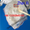 99% Purity Steroid Powder Test Ace Testosterone Acetate for Bodybuilding