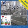 Complete Gable-Box Milk Production Line