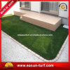 40mm Landscaping Best Synthetic Grass for Garden and Home