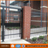 Security Designs for Steel Fence Panel