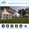 Wholesale 8X8m Canopy Tent Price for Outdoor Event From Factory