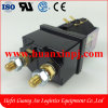 on Sales Original Albright Contactor Sw200-262 Suppling From Guang an