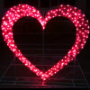 Multicolor Christmas Cheap Outdoor LED Wedding Decorations Lights