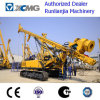 XCMG Xr150d Rotary Hydraulic Drilling Rig with Cummins Engine