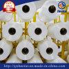 FDY Nylon Yarn Filament Yarn 20d/24f