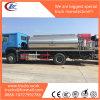 Distribute Bitumen Chipping Machine Asphalt Gravel Chip Sealer Truck