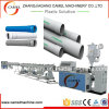 High Quality PE Tube Extrusion Line