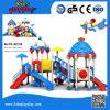 Amusement Equipment Outdoor Playground Equipment Sale