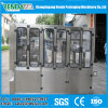 5 Gallon Water Bottling Plant/Washing Filling Capping Machine