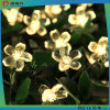 High Quality LED Holiday decoration Fairy String Light