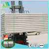 Fast Installation House Precast Internal EPS Sandwich Wall Panel