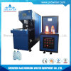 Semi 3L-5L Bottle Blow Molding Machine for Pet Material