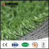 Fake Football Playground Lawn Grass for Sports Fields