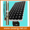 2kw Solar Deep Water Pumping System Maximize Power Use From PV Modules