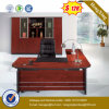 Modern Office Furniture Wooden Office Desk (HX-TA004)