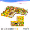 Shopping Center Children Commercial Indoor Playground and Theme Park Vs1-150717-269A-33