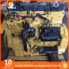 Cat Genuine C9 Complete Engine Assy for E336D