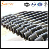 Oil Drill Pipe Drill Rod Drilling Pipe HDD Drill Pipe