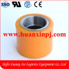 PU Bearing Wheel for Hangcha Pallet Truck 85*70mm