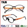 Promotional New Model Tr90 Eyewear Frame Kids Eyeglasses Frames