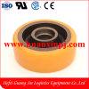 Noblift Forklift Polyurethane Balance Wheel 150X54/58mm