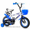High Quality Cheap Children Bike for Kids (ly-a-8)