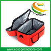 Promotional Outdoor Picnic Lunch Bag Insulated Cooler Bag