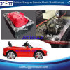 Plastic Electric Baby Car Mould