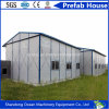 Low Cost Cheap Prefab House Prefabricated House Mobile Modular House