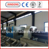 800mm HDPE Large Pipe Production Line Pipe Making Machine