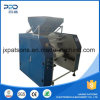 High Speed Fully Auto Rewinder Machine for Aluminum Foil Roll