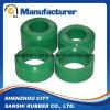 Direct Factory OEM Custom PU Gasket
