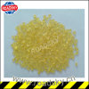 China Manufactory with Hydrocarbon Resin C5 Petroleum for Sale
