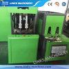Semi-Auto 2-Cavity Bottle Blowing Machinery