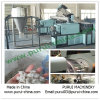 Pelletizing Machine for Waste Plastic PE PP Film Recycling