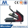 Sublimation Transfer Machine for T-Shirts Wholesale