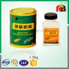 Universal Epoxy Resin Adhesive Dy-E602
