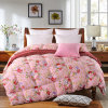 World-Wide Renown Hotel Bedding Set Duvet