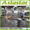 Stainless Steel 3-5L Bottle Water Rinsing Filling Capping Machine