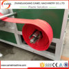 Plastic Fire Pipe Production Line